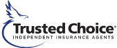 Trusted Choice Logo 2