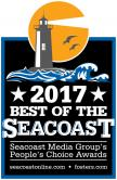 Best of the Seacoast Logo